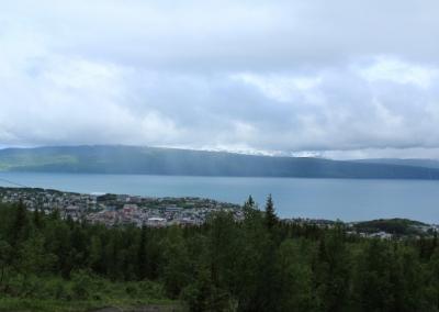 03-Norwegen-Narvik-640x427