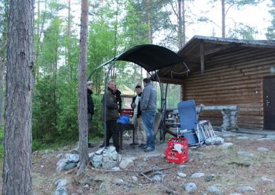 03-Russia-Belo-More-Camping