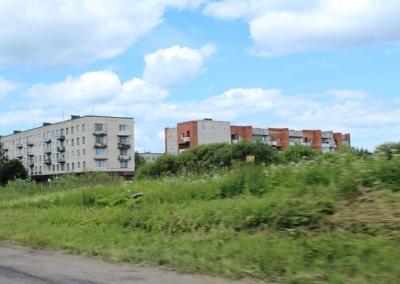 03-Russia-nach-Tallinn