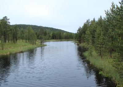04-Finnland-zur-Grenze