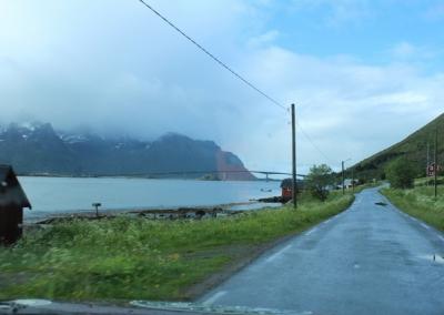 04-Norwegen-Gimsoy-640x427