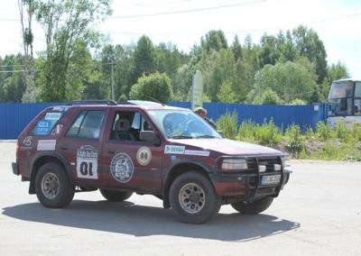 04-Russia-Old-Sloboda