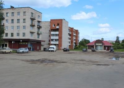 04-Russia-nach-Tallinn
