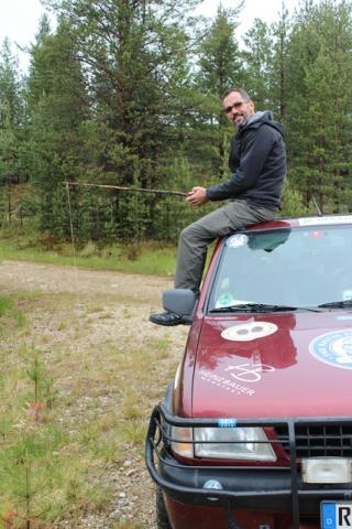 05-Finnland-zur-Grenze