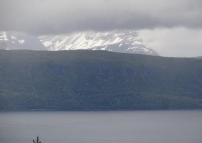 05-Norwegen-Narvik-640x480