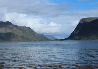 05-Norwegen-Vestfjorden-640x427