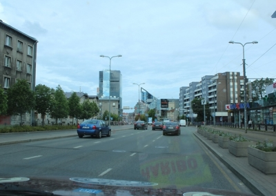 06-Estland-Tallinn