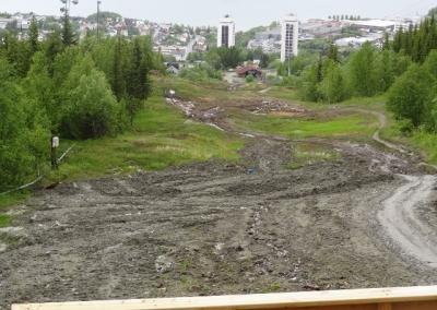 06-Norwegen-Narvik-640x480