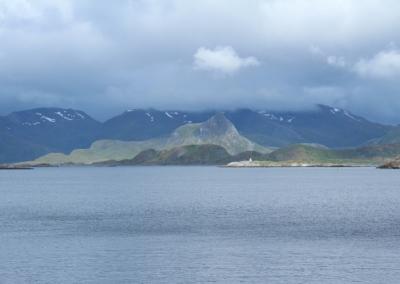 06-Norwegen-Vestfjorden-640x427