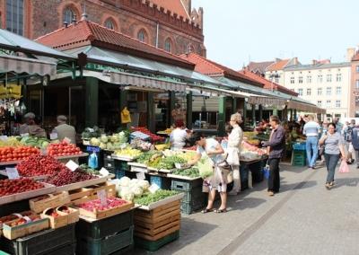 06-Polen-Gdansk