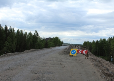 06-Russia-nach-Petrozavodsk