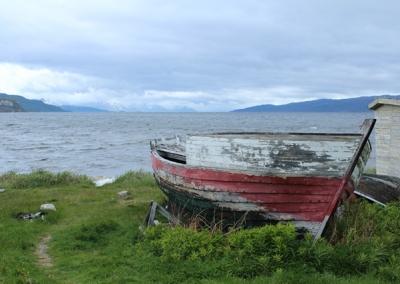 07-Norwegen-Altafjorden