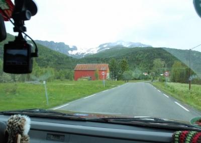 07-Norwegen-Vestfjorden-640x427