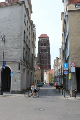 07-Polen-Gdansk