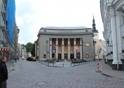 08-Estland-Tallinn
