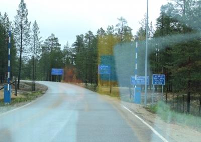 08-Finnland-Russland
