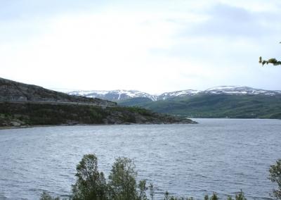 08-Norwegen-Altafjorden