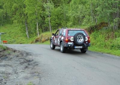 08-Norwegen-Narvik-640x427