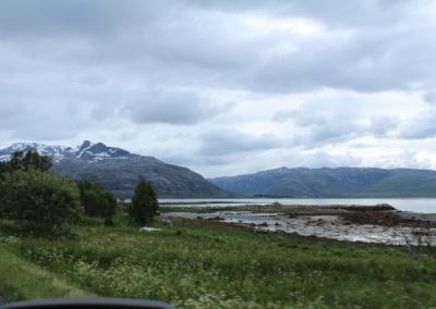 08-Norwegen-Vestfjorden-640x427