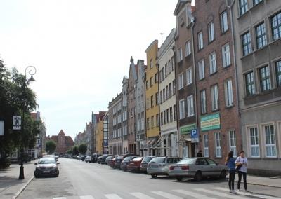 08-Polen-Gdansk