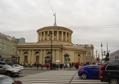 08-Russia-St.-P.