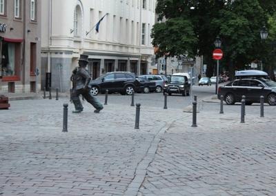 09-Estland-Tallinn