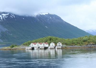 09-Norwegen-Astafjord-640x427