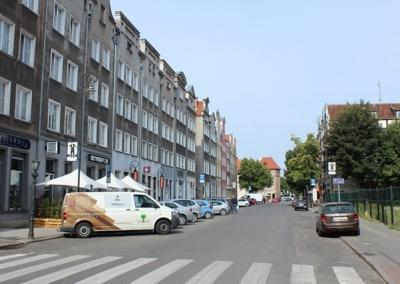 09-Polen-Gdansk