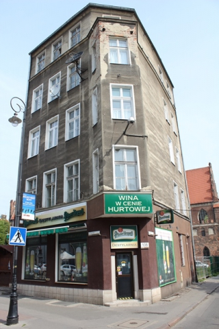 10-Polen-Gdansk