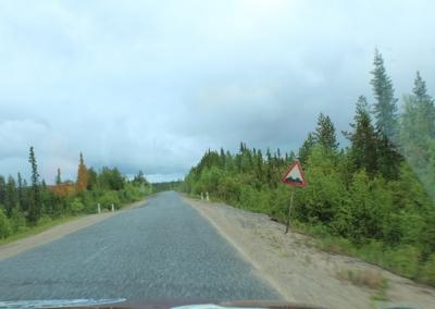 10-Russia-nach-Murmansk