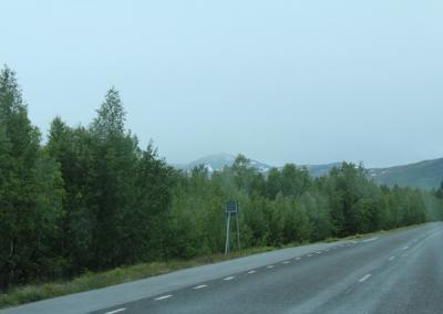 10-Schweden-B95-640x427