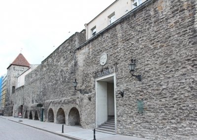 11-Estland-Tallinn-UNESCO