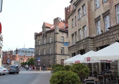 11-Polen-Gdansk