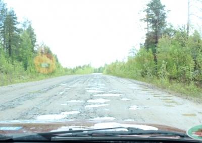 11-Russia-nach-Murmansk