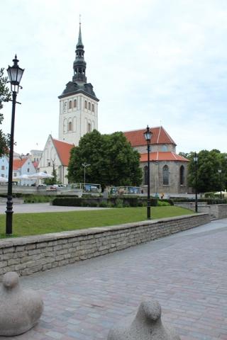 12-Estland-Tallinn-UNESCO