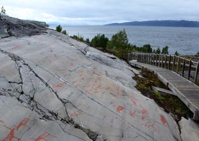 12-Norwegen-Alta-UNESCO
