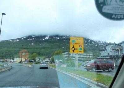 12-Norwegen-nach-Lofoten-640x427