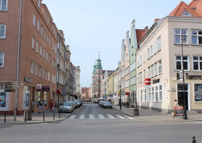 12-Polen-Gdansk