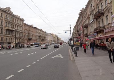 12-Russia-St.-P.-Nevsky-Prospect