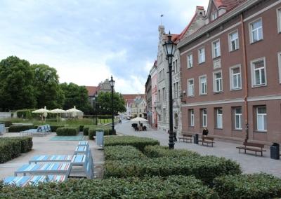 13-Estland-Tallinn-UNESCO