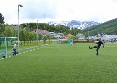 13-Norwegen-Astafjord-640x427