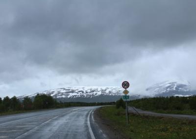 13-Norwegen-nach-Lofoten-640x427
