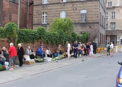 13-Polen-Gdansk