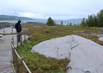 14-Norwegen-Alta-UNESCO