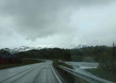 14-Norwegen-nach-Lofoten-640x427
