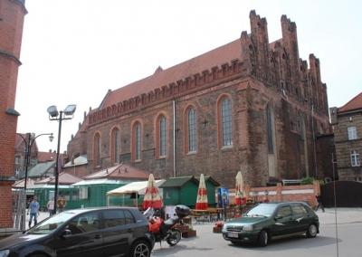 14-Polen-Gdansk