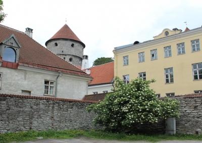 15-Estland-Tallinn-UNESCO