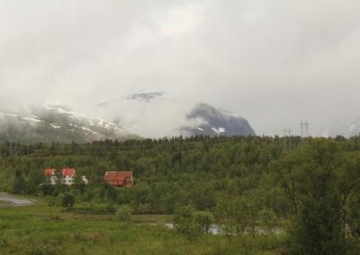 15-Norwegen-nach-Lofoten-640x427