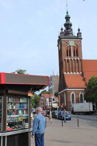 15-Polen-Gdansk
