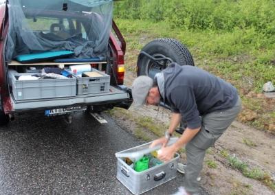 15-Schweden-Jutis-Surstroemming-Teil-2-640x427